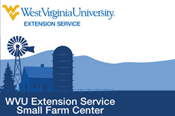15th Annual Small Farm Conference