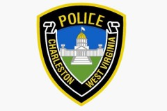 Charleston WV Police Department